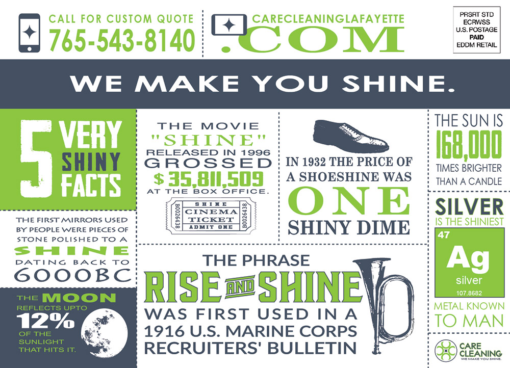 EDDM Every Door Direct Mail Jacob Cane Co