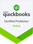 Jacob Cane & Co QuickBook ProAdvisor | Accounting