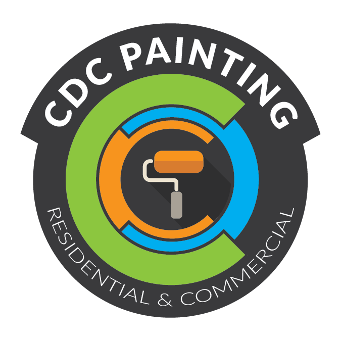 Jacob Cane Co Brand Creation | CDC Painting