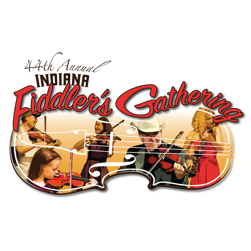 Jacob Cane Co Brand Creation | Fiddlers Gathering