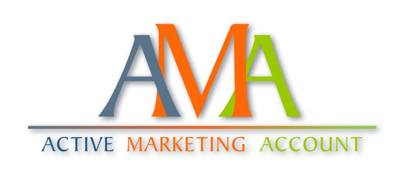 Active Marketing Account